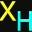 студенты политеха кедр